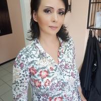 Вероника, 44 года, Рак, Москва
