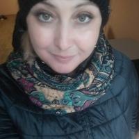 Ирина, 46 лет, Рыбы, Омск