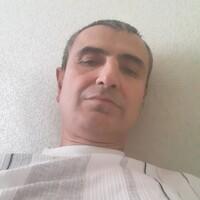 Хуршед, 49 лет, Стрелец, Красноярск