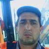 Гриша, 38, г.Киреевск