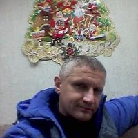 Женек, 48 лет, Рыбы, Тула