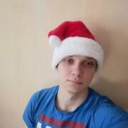 Илья Макаров 25 Владикавказ
