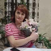 Людмила 53 Геленджик
