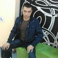 Shukuh, 33 года, Водолей, Тюмень