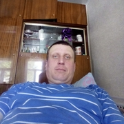 Сергей 42 Балахна