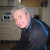Сергей, 55, г.Чебоксары
