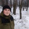 Максим, 28, г.Белая Церковь