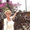 Наталья, 55, г.Екатеринбург