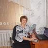 valentina, 67, г.Пятигорск