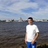 Артём, 31, г.Архангельск