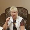 NADEZHDA, 66, г.Пенза