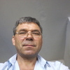 Анатолий, 55, г.Рассказово