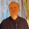Vladimir, 55, г.Хельсинки