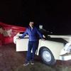 Евгений, 36, г.Ессентуки