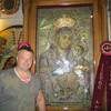 sergej, 46, г.Ростов-на-Дону