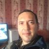 Сергей, 44, г.Кременная