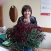elena, 58, г.Москва