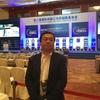 Vasia, 48, г.Пекин