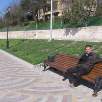 Александр, 57 лет, Овен, Воронеж