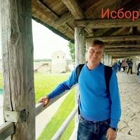 Александр, 115 лет, Дева, Серов