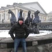Подружиться с пользователем Сергей 37 лет (Телец)
