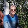 Александр, 43, г.Геленджик