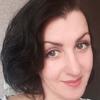 Arina, 44, Kamyshin