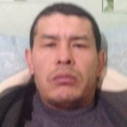 Олекс 41 год (Овен) Житомир