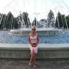 Юлия, 42, г.Раменское