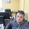 Максим, 26, г.Владивосток