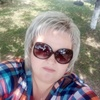 Юлия, 41, г.Майкоп