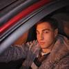 Михаил, 22, Маріуполь