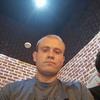 Константин Казаков, 23, г.Челябинск