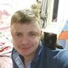 Vasiliy, 29, г.Кемерово