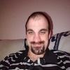 Jason Chappell, 34, Aberdeen