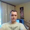 Владимир, 36, г.Бердск