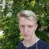 Юра, 20, г.Заводоуковск