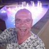 Олег, 53, г.Евпатория