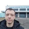 Артем, 28, г.Рязань
