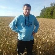 Дмитрий 34 Талдом