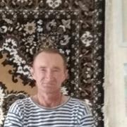 Владимир 52 года (Овен) Бугульма