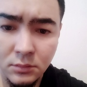 азирет 30 Алматы́
