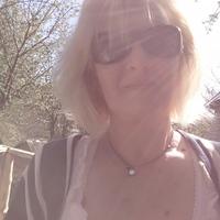 Olga, 54 года, Рыбы, Киев