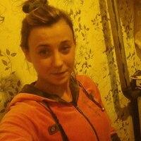 Дарья, 25 лет, Дева, Мценск