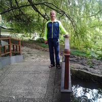 Александр, 50 лет, Дева, Нижнекамск