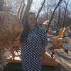 Марина, 34, г.Уссурийск