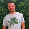 Артем Литвинов, 34, г.Курск