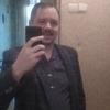 Dionisiy, 35, г.Наро-Фоминск