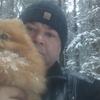Дмитрий, 47, г.Березники