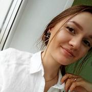 Вероника 22 Нежин